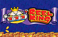 Лучшие 0 Reel Kings слоты