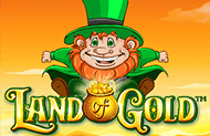 Играть Land Of Gold онлайн